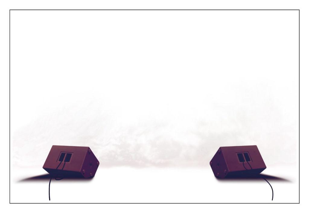 あくりる重奏(Re:TrymenT)2枚目(4C)